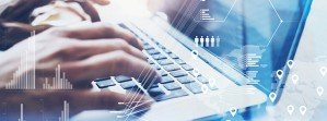 APMG-International Better Business Cases™