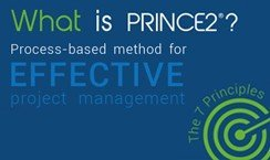 What is PRINCE2 sidebar