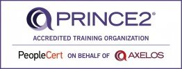 PRINCE2® German logo