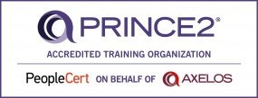 Prince2 Training Organization Accredited By PeopleCert