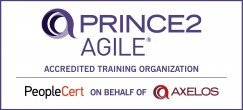 Prince2 Agile Training Organization Accredited By PeopleCert