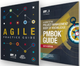 A Guide to the Project Management Body of Knowledge (PMBOK® Guide) Sixth Edition and the Agile Practice Guide