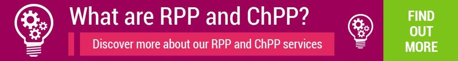 RPP and ChPP info